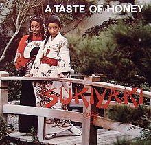 Sukiyaki-a-taste-of-honey.jpg