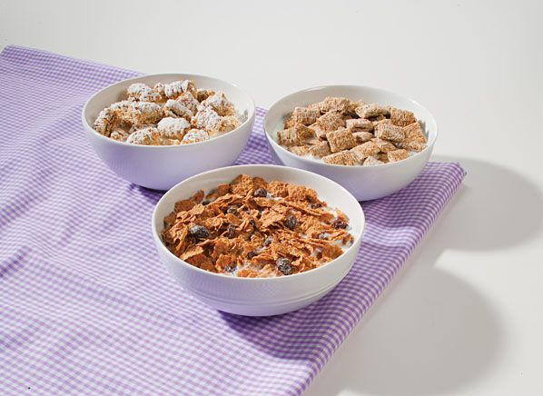 Looking for the best high fiber cereal? Check out Consumer Reports latest taste test: http://www.consumerreports.org/cro/magazine/2013/09/best-high-fiber-cereal-high-fiber-cereal-cereal-consumer-reports/index.htm