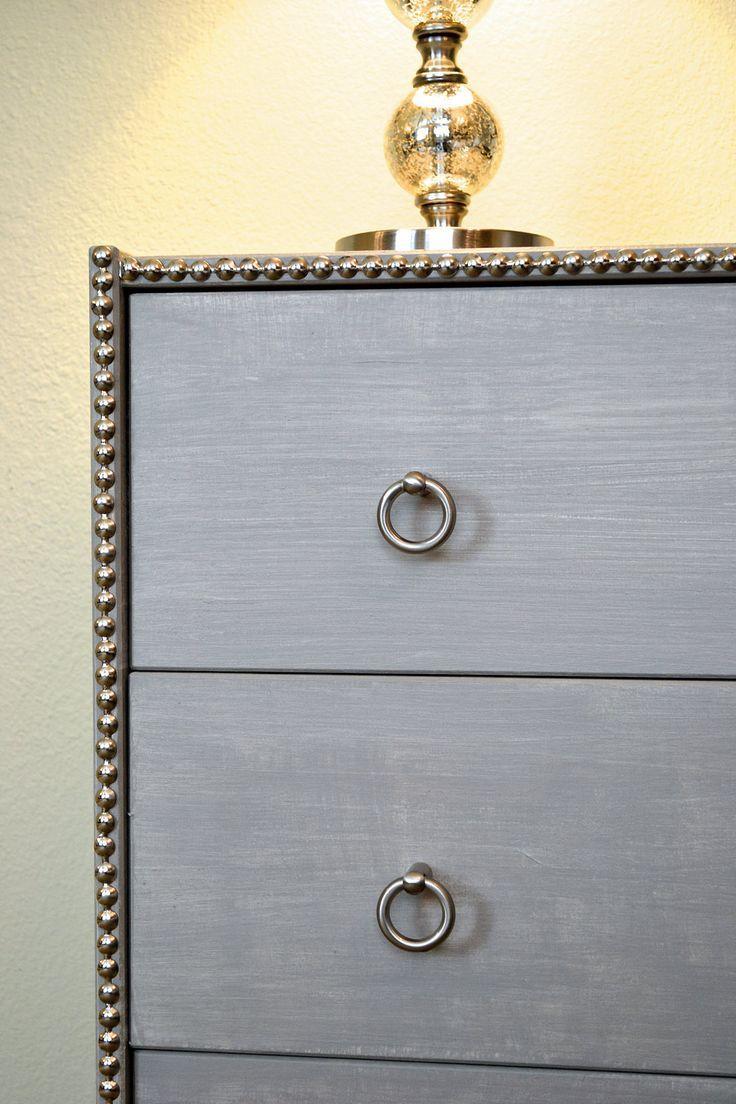 Charming Ikea Nightstand for Bedroom Furniture Idea: Ikea Nightstand | Ikea Side Tables For Bedroom | Ikea Malm Side Table