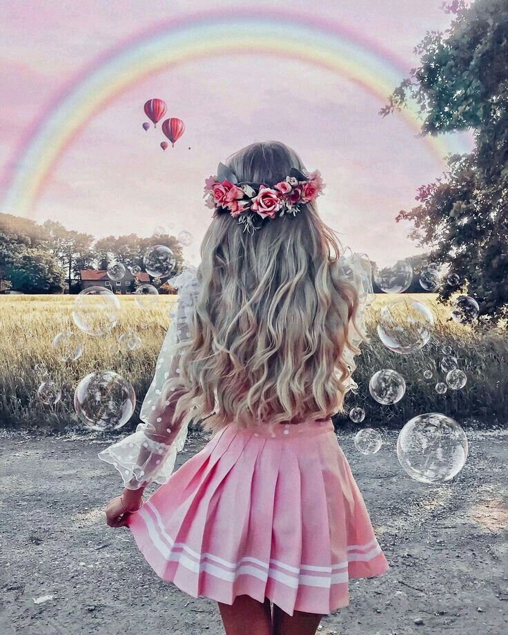 Pin By Zachareniat On Fotos Tumblr E Fotos Para Citacoes Cute Photography Fairytale Photography Cute Instagram Pictures