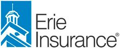 Use our link to request an online quote from Erie Insurance on our website...it's available 24 hours per day!http://www.autoinsurancephiladelphia.co/