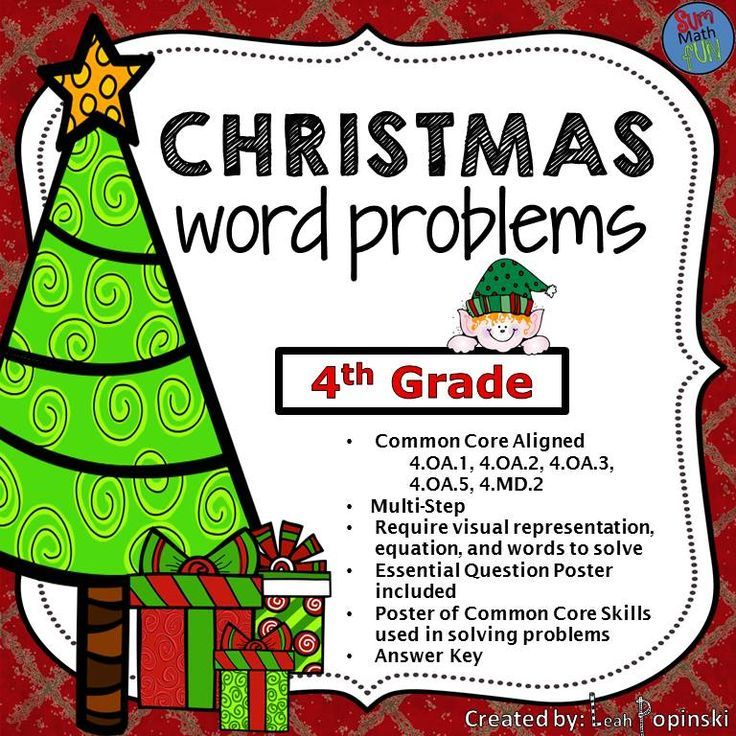 20 best 4th Grade images on Pinterest | Reading, Beds and Close reading