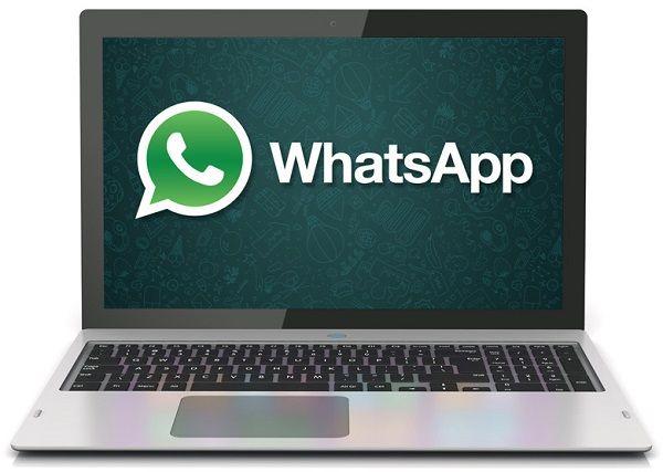 WhatsApp Pour PC Windows