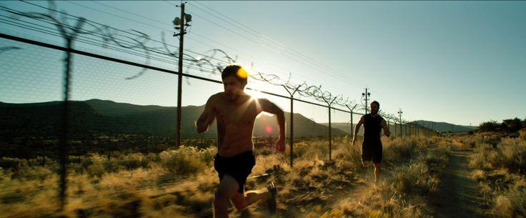 Lone Survivor - Dal 18 giugno in Blu-ray e DVD