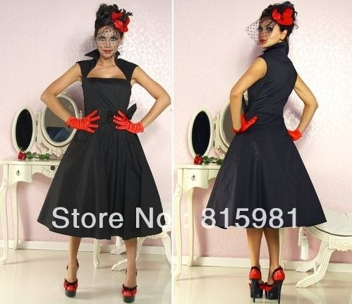 Vestidos on AliExpress.com from $79.0