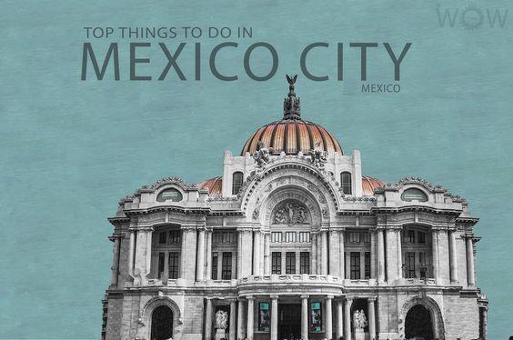 10 best cincinnati love images on pinterest cincinnati for 10 best things to do in mexico city