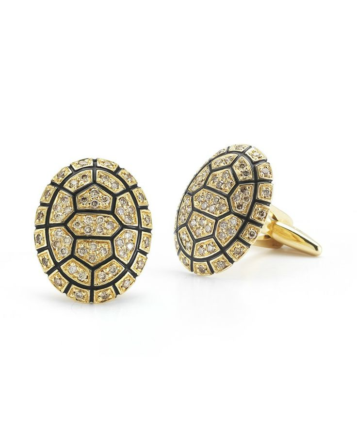 cufflinks dating Silver cufflinks osprey london solid silver cufflinks make a special and truly original gift, presented in a velvet lined wooden presentation box for a gift as old as time, choose our iconic silver & ammonite cufflinks, using polished fossils dating back millions of years.