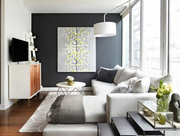 66 best wohnideen images on Pinterest Living room ideas, Home