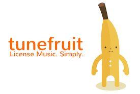 tunefruit https://www.tunefruit.com/