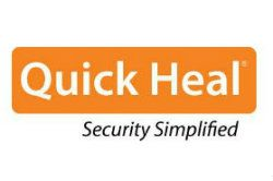 #Quick Heal reports a surge of 90% in overall malware detections in the second quarter