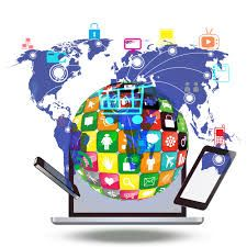 #Mobilemarketing is a fairly new competitor in the advertising world, but is quickly gaining momentum and becoming an industry standard for success - http://www.dnjk.com/mobile-marketing/