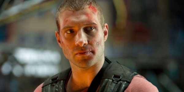 Jai Courtney Cast As Kyle Reese In The Terminator Reboot  image