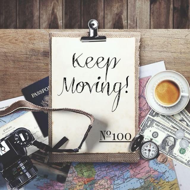 keep moving! quotes, цитаты, love and life, motivational, цитаты об отношениях, любви и жизни, фразы и мысли, мотивация