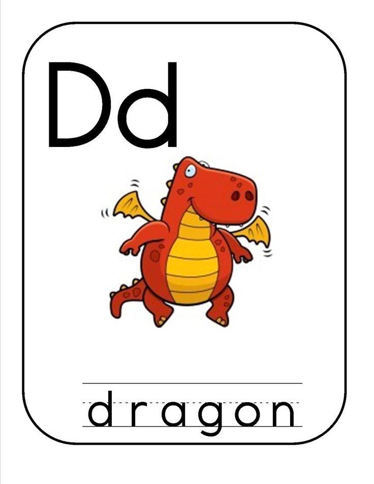 Les 15 meilleures images propos de alphabet criture et - Experte en composants 15 lettres ...