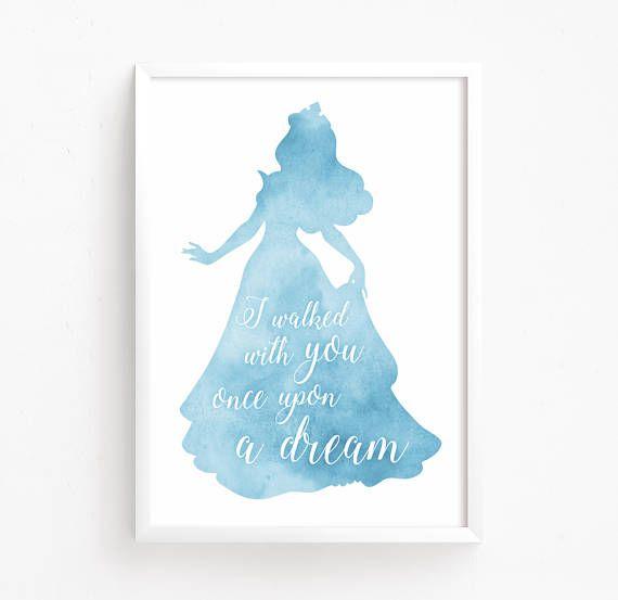Disney Quotes Baby Girl: 25+ Best Ideas About Sleeping Beauty Nursery On Pinterest