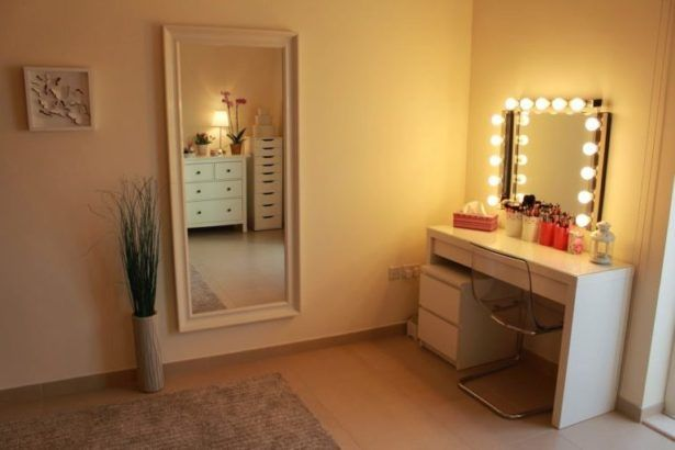 Bedroom:Awesome Makeup Vanity Set Ikea Makeup Vanity Set Bed Bath And Beyond