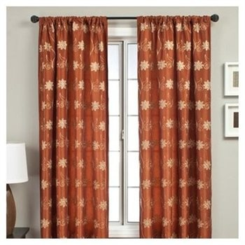 Terra Cotta Curtains Home Decor Pinterest Terra