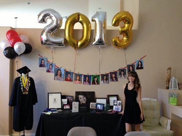 Graduation Party Centerpieces top 25+ best graduation party decor ideas on pinterest | grad