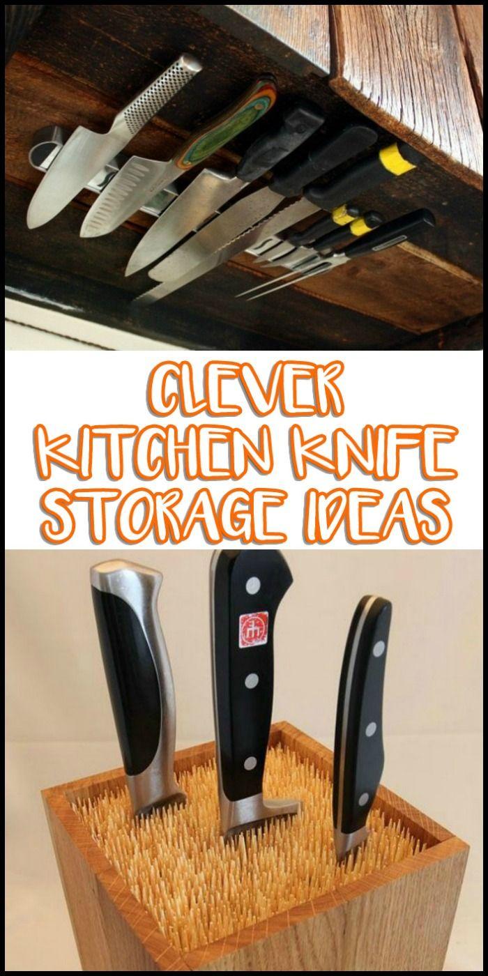 93 best kitchen storage images on pinterest kitchen storage