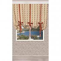 Шторы. Купите готовые комплекты штор на окна для гостиной, спальни, кухни   SPIM.RU - Москва