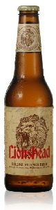 Lionshead...thank your IUOE brothers and sisters http://www.unionplus.org/union-made/beers