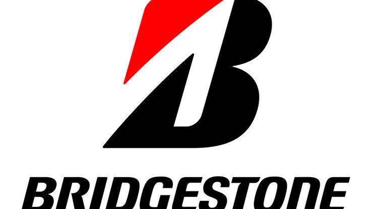 Bridgestone, Tires Brands, Bridgestone Tires Logo