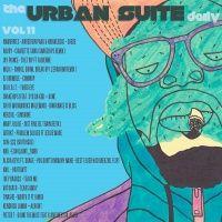 Urban Suite Radio V.11 Mixtape http://www.spreaker.com/user/irenelamedica/urban-suite-daily-v-11-mixtape