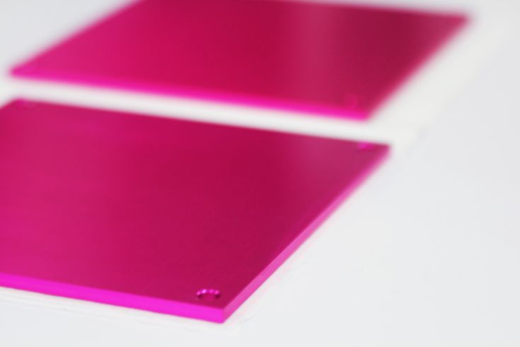 Surface treatment remain functional to high material. #pink 素材に高い機能性を持たせる表面処理