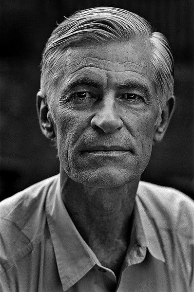 James-Nachtwey (1948) - American photojournalist and war photographer. He has been awarded the Overseas Press Club's Robert Capa Gold Medal five times. In 2003, he was injured by a grenade in an attack on his convoy while serving as a Time contributing correspondent in Baghdad, from which he has made a full recovery. On February 1, 2014, Nachtwey was grazed by a bullet on his left leg whilst photographing the Thailand political protests.