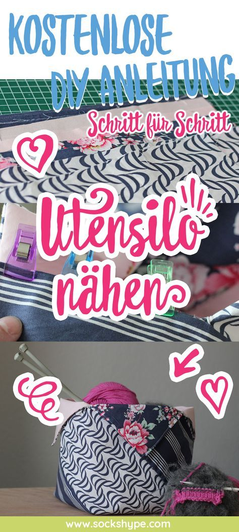 368 best Nähen images on Pinterest | Appliances, Bricolage and Funny ...