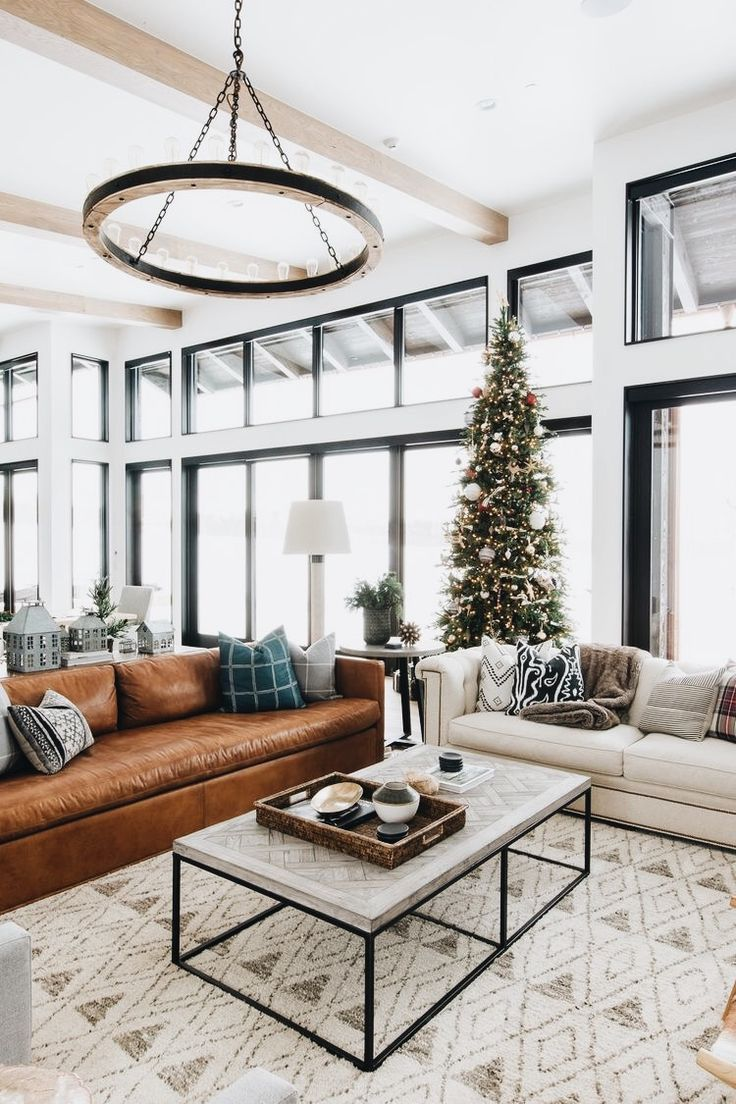 75 Best Lassiter Ranch Home Images On Pinterest Cottage Couches Watch Parts Diagram Group Picture Image By Tag Keywordpictures Probably Too Modern But Love The Simplicity Of One Cushion Sofa And No