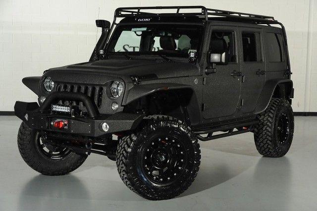 1000 Ideas About 2014 Jeep Wrangler On Pinterest