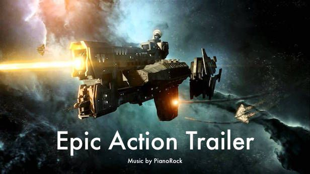 #action #blockbuster #brass #composer #downer #drums #epic #epic #music #epic #trailer #epic #trailer #music #film #film #score #hollywood #Hollywood #trailer #hybrid #intense #movie #movie #score #orchestra #orchestral #piano #riser #risers #score