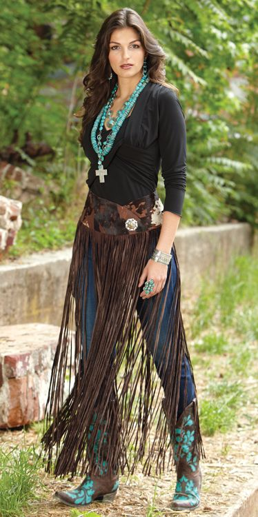 1000 Ideas About Western Style Clothing On Pinterest