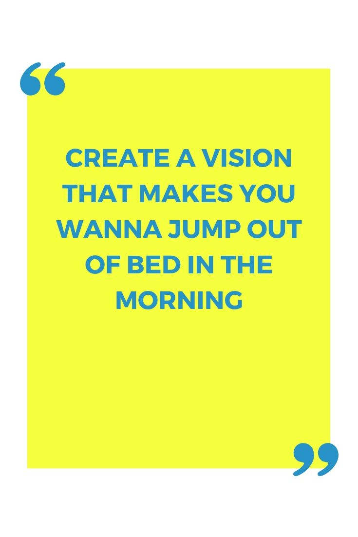 What Is Vision Board Inspirational Quotes Words Thoughts