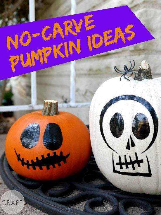 17 Best Images About Halloween Crafts For Adults On
