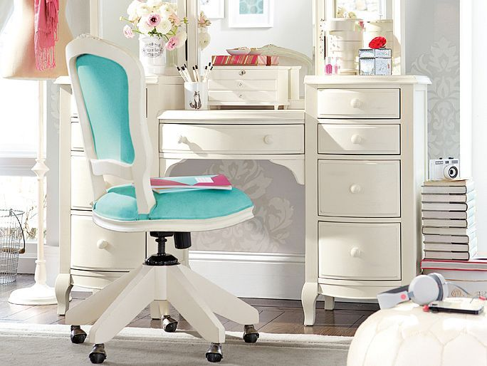32 best Vanity Ideas images on Pinterest | Home, Bedrooms and ...