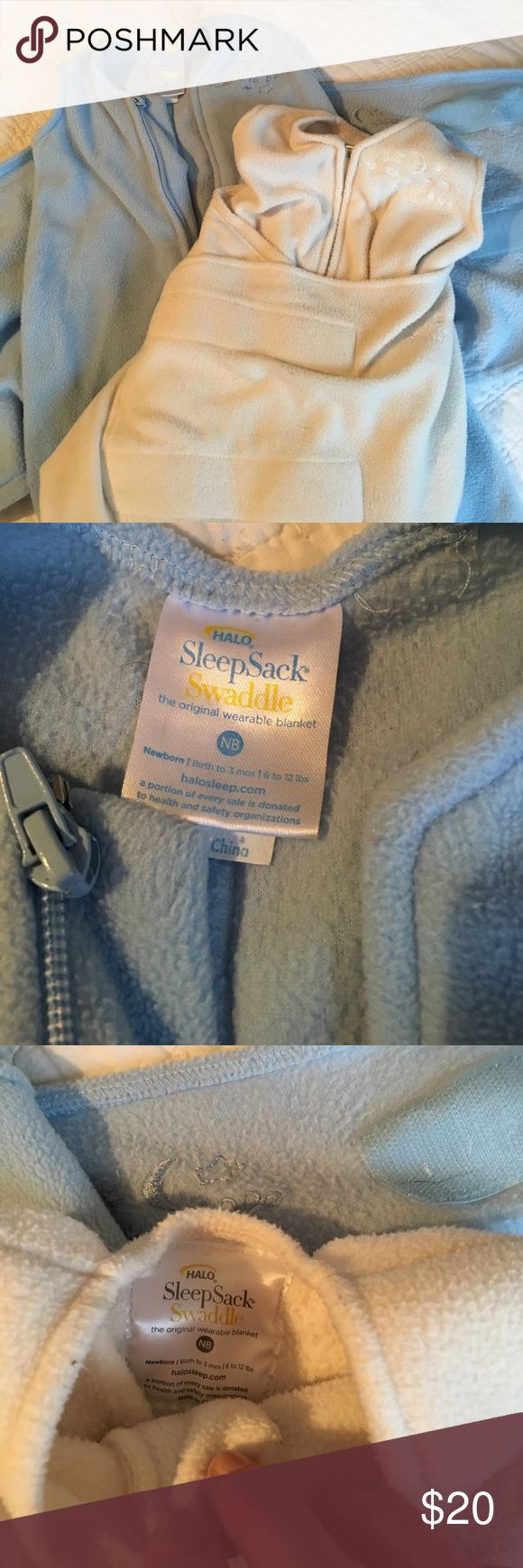 Or sleeping bags clothes pegs optional fairy lights optional - Halo Sleepsack Bundle