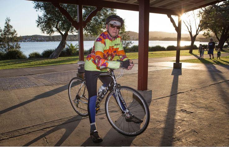 Speers Point Park, Lake Macquarie