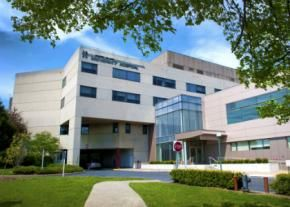 Staten Island University Hospital Recognized for Trauma Care | Northwell Health