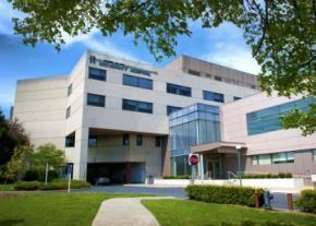 Staten Island University Hospital Recognized for Trauma Care | Northwell Health