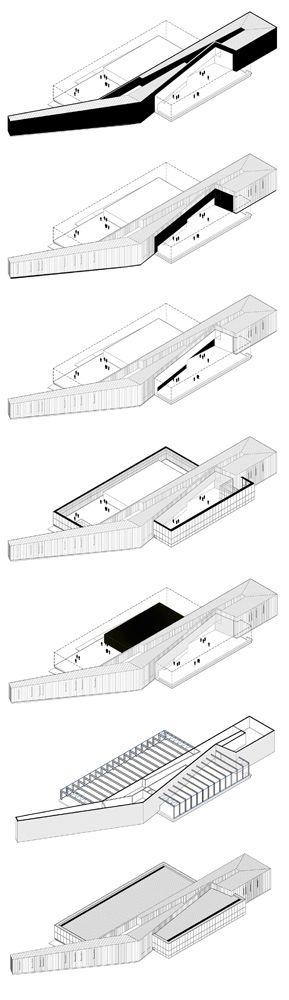 http://hicarquitectura.com/2014/03/anna-enrich-auditorio-edvard-grieg-oslo/