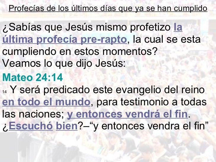 profecias-del-fin-29-728.jpg (728×546)