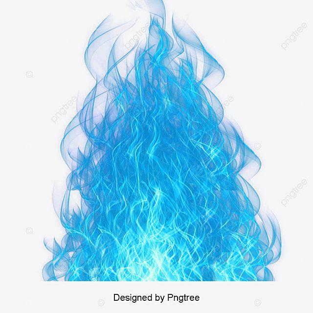 الشعلة الزرقاء الشعلة الزرقاء الدخان الأزرق اللهب Png وملف Psd للتحميل مجانا Blue Flames Background Images Hd Blue Backgrounds