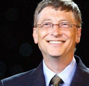 Bill Gates: World Needs FEWER People  ...   Read more about Illuminiti/Agenda 21... - http://naik.biz/bill-gates-world-needs-fewer-people-read-more-about-illuminiti-agenda-21/