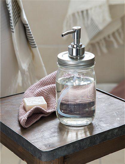 72 best Wohnung images on Pinterest Bathrooms, Bathroom and - tageslichtlampe für badezimmer