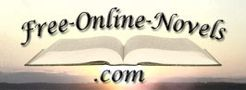 free-online-novels.com logo