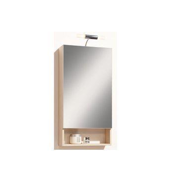 lampen für spiegelschränke inspiration bild oder baeabcecccdddfc alicante