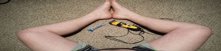When men think about shaving legs the idea is almost too foreign. This guide on men shaving legs will walk step by step through this process, and give . . .