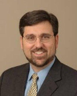 See patient reviews about Dr. Dean Clerico, an Otolaryngologist  in Forty Fort, PA: https://www.md.com/doctor/dean-clerico-md #ENT #Otolaryngologist #FortyFort